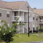 Place Apartments For Rent Sumter Apartment Finder