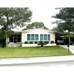 Place Ocala Mobile Homes For Sale