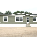 Places Fit Every Mobile Home Sales Wilmington Homes