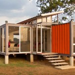 Plans Find The Best Shipping Container Home For Sale