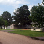 Plantation Acres Manufactured Home Community Bossier City