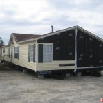 Platform For Mobile Homes Wholesale Latest Online Price List