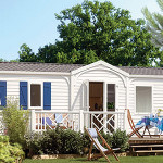 Platinum Bedrooms Mobile Home Holidays