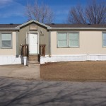Please Mail Northdfwmobilehomes Gmail Preferred Method Prior