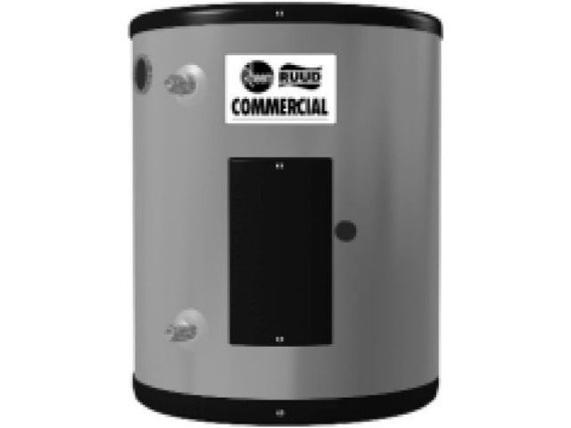 Point Use Electric Commercial Water Heater Yahoo Shopping