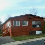 Point West Mobile Home For Sale Taylor