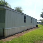 Pollaris Mobile Home For Sale Alexandria