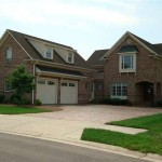 Pool Homes For Sale Bowling Green