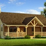 Porch Designs For Mobile Homes Unique House Plans
