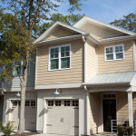 Posted February Wilmingtonporches