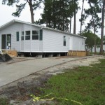 Posted June Mobile Home Move Movers