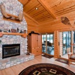 Posts Decorating Ideas For Cabin Theme Eagle Harbor Design