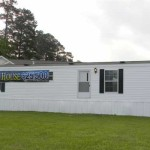 Powell Blvd Whiteville For Sale Yousellwelist