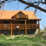 Powell Home For Sale Park County Wyoming Acres