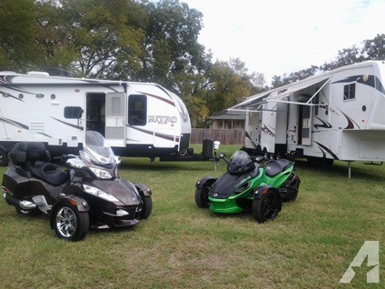 Powersports Boat From Chris Peeler For Sale Shreveport Louisiana