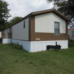 Pratt Country Estates Llc Mobile Home For Sale