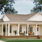 Pratt Modular Homes Offers Ways Buy Great Financing