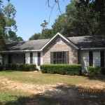 Pre Foreclosure Semmes Alabama Homes For Sale Mobile County