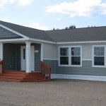 Pre Owned Manufactured Homes Missouri