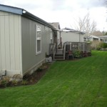 Pre Owned Used New Manufactured And Mobile Homes For Sale