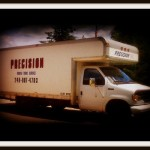 Precision Mobile Home Repair Highland