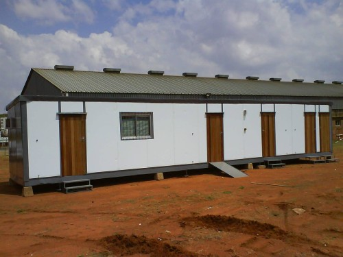 Prefab Buildings Schools Homes Accommodation Manufacturer Supplier