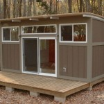 Prefab Cabins Cottages Pricing Design Info The Lake