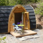 Prefab Cabins For Year Round Adventures Planet Cyber