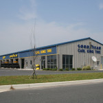 Prefab Commercial Buildings Building For The Future