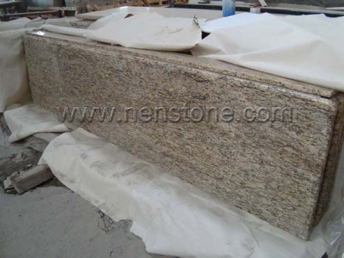 Prefab Granite Countertops