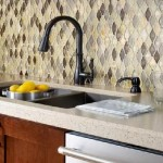 Prefab Granite Countertops Houston For Your Stunning Home Minimalist