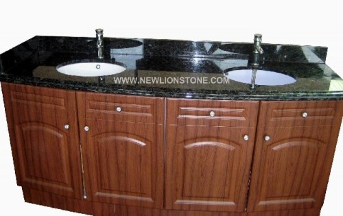 Prefab Granite Vanity Tops Marble China Cabinet