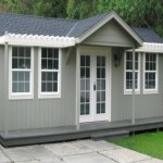 Prefab Guest Houses For Sale Sizes Call More Info