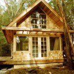 Prefab Homes And House Packages Fiscus
