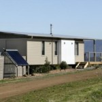 Prefab Homes And Modular Australia Parkwood