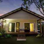 Prefab Homes And Modular Australia Queensland