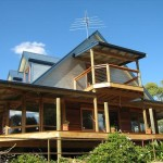 Prefab Homes And Modular Australia Thermopanel