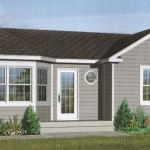 Prefab Homes And Modular Canada Roymac Mobile