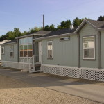 Prefab Homes And Modular United States Nashua Idaho