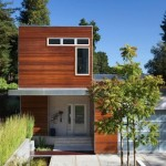 Prefab House Blu Homes Eco