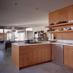 Prefab House Extend Design Outdoor Living Areas Kitchen