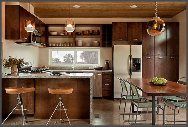 Prefab Kitchen Cabinets Considerations Choose Cabinet