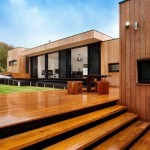 Prefab Modular Homes Pictify Your Social Art Network