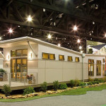 Prefab Modular Homes Prefabricated