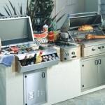 Prefab Outdoor Kitchen Kits Are You Looking For