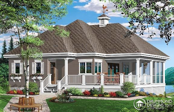 Prefab Panelized Homes Cottages Cabins Chalets Town Houses