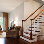 Prefab Stairs How Choose The Right Contemporary
