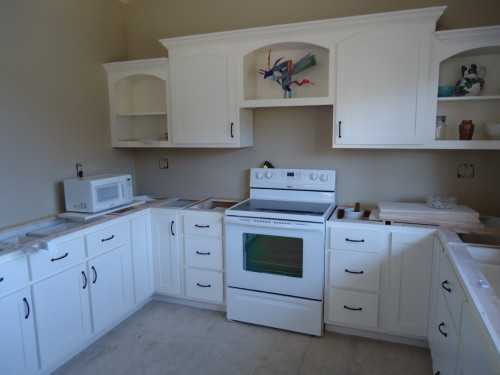 Prefabkitchencabinet The Advantages Prefab Kitchen Cabinets