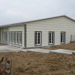 Prefabricated Buildings Container Homes Modular Cabins Turkey
