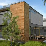Prefabricated Home From Nexterra Green Homes Ltd The